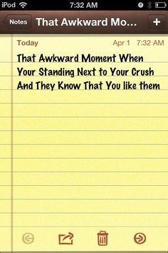 That Awkward Moment Quotes For Friends Awkward moments on pinterest