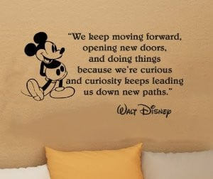 great photos of moving forward quotes