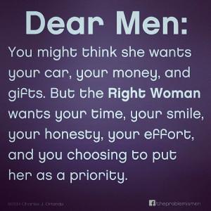 ️️️ statement quote quotes zitat dear men powerwoman ...