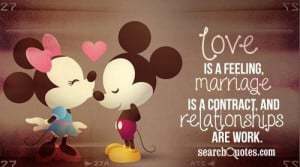 ... quotes bad love sayings job on relationships and famous funny quotes