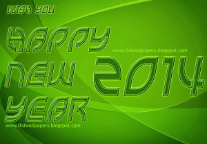 Happy New Year Wishes. Funny Happy New Years Sayings. View Original ...
