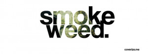 ... facebook cover joint weedre wallpapers tumblr weed cover cachedbrowse