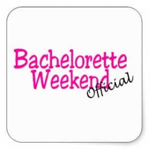 Invite Wording . By designs for go pick your. Sayings for Bachelorette ...