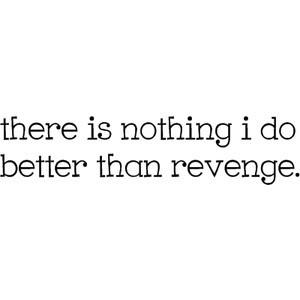 quote-revenge.jpg