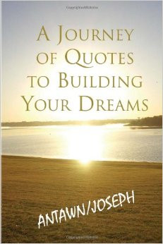 Quotes The Building Blocks Of Life