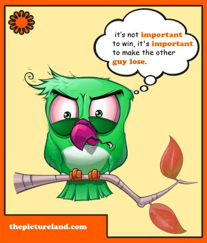 Owl Cartoon Images With Funny Quotes And Sayings