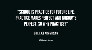 download this Life Billie Joe Armstrong School Practice For Future ...