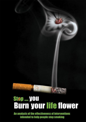 Latest World No Tobacco Day 2011 Theme, SMS, Quotes & Wallpapers