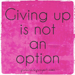 quotes breast cancer inspirational quotes breast cancer inspirational ...