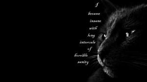 Edgar Allen Poe motivational inspirational love life quotes sayings ...