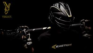 lacrosse+easton+raptor+helmet+easton+lacrosse+helmet+reaptor+lacrosse ...