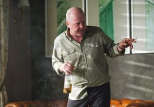 EastEnders tackles drug use