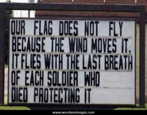 Inspiring Military Quotes u s Military Inspirational