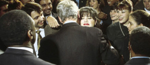 ... bill clinton and monica lewinsky cartoon stamps with hillary clinton