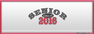 ... Senior Timeline Covers| 2015 School Cover | 2016 Covers | 2017 Covers