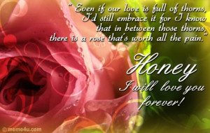 romantic ecards, love ecards, rose month cards