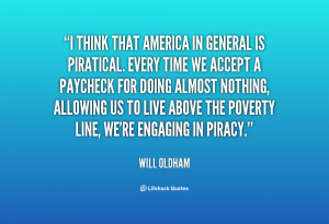 quote-Will-Oldham-i-think-that-america-in-general-is-28364.png