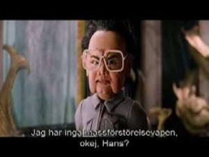 Kim_Jong_Il_in_Team_America__Hans_Blix__167703.jpg?v=1393791047