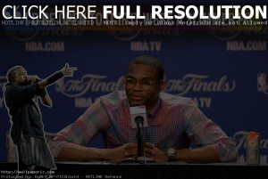russell westbrook quotes backgrounds 29 pics