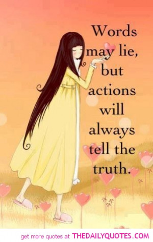 Love Lies Quotes And Sayings Love lies quotes and sayings