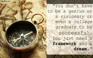 college quotes inspirational graduation college quotes inspirational ...