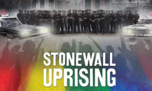 stonewall_film_landing.jpg