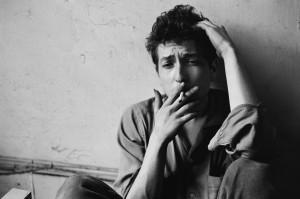 Bob Dylan sera finalement chevalier de la Légion d'honneur