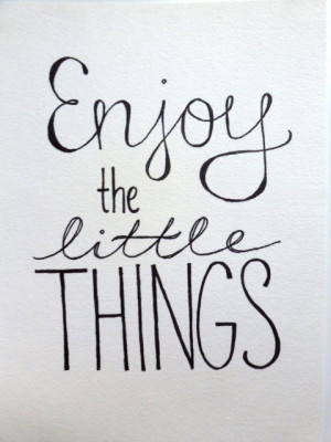 Work motivation #quotes monday-motivation