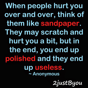 Anti Bullying Quotes For Kids