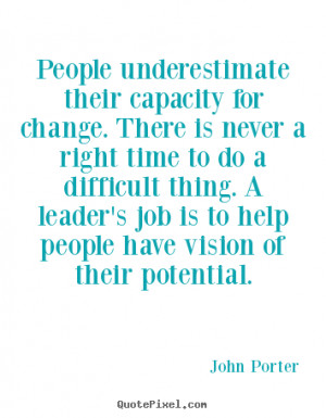 growth inspirational quotes about change and growth quotes success ...