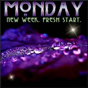 Monday Glitters (10)
