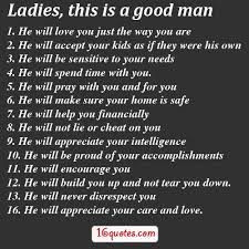 real men quotes google search more good man quotes a real man random ...