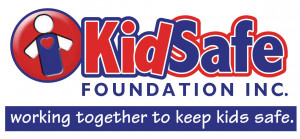 ... Alert: KidSafe Foundation Awarded Major Grant From Quantum Foundation