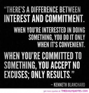 commitment quotes relationships