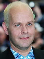 james michael tyler net worthjames michael tyler scrubs, james michael tyler worth, james michael tyler 2016, james michael tyler net worth, james michael tyler imdb, james michael tyler, james michael tyler friends salary, james michael tyler 2015, james michael tyler twitter, james michael tyler gunther, james michael tyler facebook, james michael tyler wife, james michael tyler salary, james michael tyler icarly, james michael tyler parents, james michael tyler arrow, james michael tyler dutch, james michael tyler episodes, james michael tyler net worth 2012, james michael tyler bryce