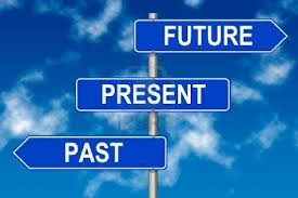 ... past present and future quotes past present and future quotes quotes