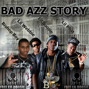 Webbie And Boosie Quotes