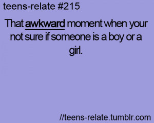 that awkward moment tumblr quotes