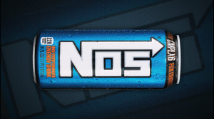 ... Basketball Forum - InsideHoops - Which Energy Drink You Roll With