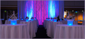 ... events holiday parties grand opening events educational events gallery