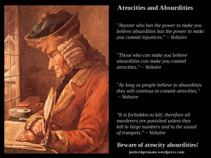 voltaire-quotes-atrocities-and-absurdities1