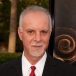 Steve Lopez Quotes