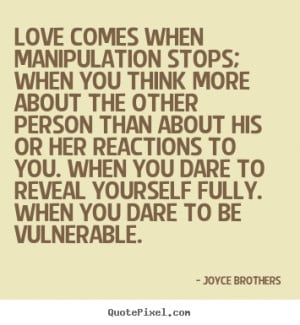 ... Love Quotes | Life Quotes | Inspirational Quotes | Motivational Quotes