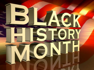 75 Great Black History Month Quotes