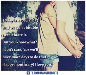 In A Relationship And Happy Quotes happy relationship quotes