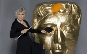 Julie Walters interview: 'Making people laugh gave me a sense of power ...