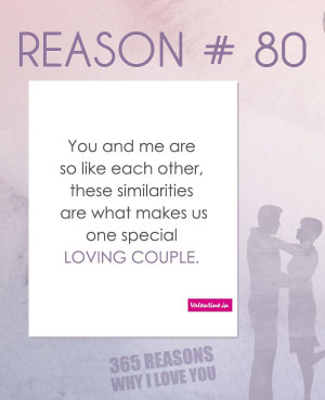 cute-love-quotes-for-him-pinterest-69