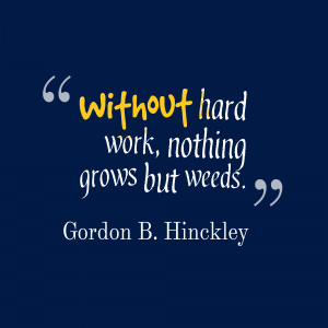 Basketball Quotes About Working Hard Hard work quotes images and