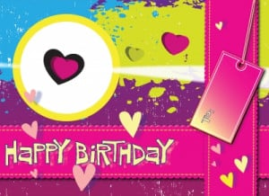 15th birthday,best congrats for 15th birthday,nice congrats 15th ...