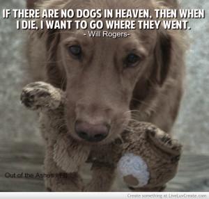 dogs_in_heaven-219965.jpg?i